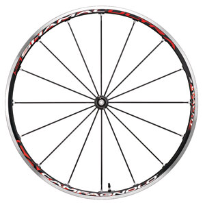 Campagnolo Shamal Wheelset Campagnolo Shamal Ultra Two Way Fit Wheelset