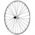 DT Swiss RR 1450 Mon Chasseral Wheelset
