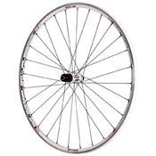 DT Swiss RR 1450 Mon Chasseral Wheelset DT Swiss RR 1450 Mon Chasseral Wheelset