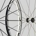 DT Swiss RR1850 Wheelset