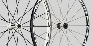 DT Swiss RR1850 Wheelset 300x150 DT Swiss RR 1850 Wheelset
