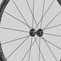 DT Swiss RRC 1250 Wheelset