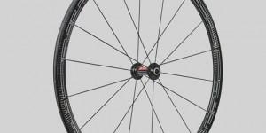 DT Swiss RRC 1250 Wheelset 300x150 DT Swiss RRC 1250 wheelset