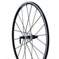 Mavic R-SYS SL Wheelset