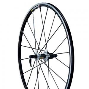 Mavic R SYS SL Wheelset 300x300 Mavic R SYS SL Wheelset