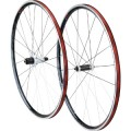 Specialized Rovale Fusee SL 25 Wheelset