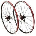 Specialized Roval Fusee Star Wheelset