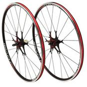 Specialized Roval Fusee Star Wheelset Specialized Roval Fusee Star Wheelset