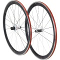 Specialized Roval Rapide 45 Wheelset
