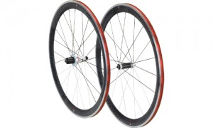 Specialized Roval Rapide 45 Wheelset 300x180 Specialized Roval Rapide SL 45 Wheelset