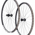Specialized Roval Control Carbon Wheel