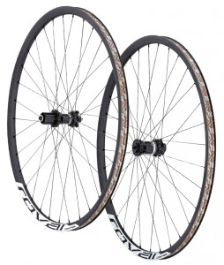 2013 Specialized Roval Control Carbon 29 mtb wheels04 254x300 Specialized Roval Carbon Control Trail SL