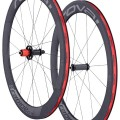 Specialized Roval Rapide CLX60 Wheel