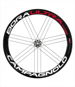 ruedas campagnolo bora ultra two 5981 p 258x300 Campagnolo Bora Ultra Two Wheelset