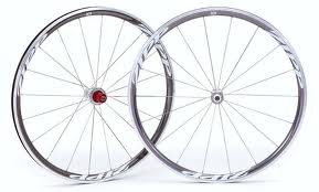 zipp 101 Zipp 101 Clincher Wheelset