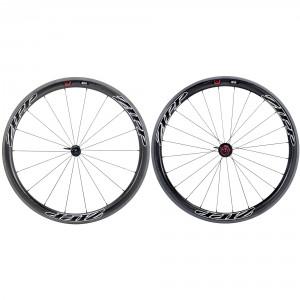 Zipp 303 Firecrest Wheelset 300x300 Zipp 303 Firecrest Wheelset