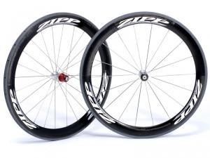 zipp 404 tubular 300x225 Zipp 404 Tubular Wheelset