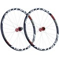 Easton EA90XC 29 Wheels