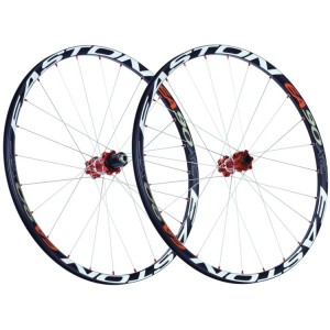 Easton EA90XC 29 300x300 Easton EA90 XC 29 Wheelset
