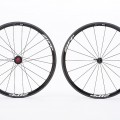 Zipp 202 Wheels
